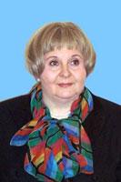 Е. М. Романова