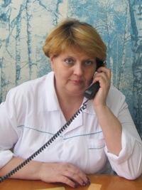 Л. Ю. Малахова