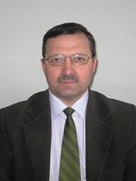 Наумов Г. В.